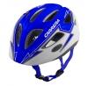 Carrera Boogie modrá/bílá - velikost 46-51 cm